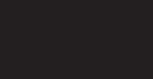 Filharmonia Opolska - logo