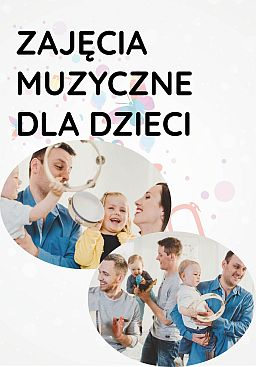 miniatura-2279