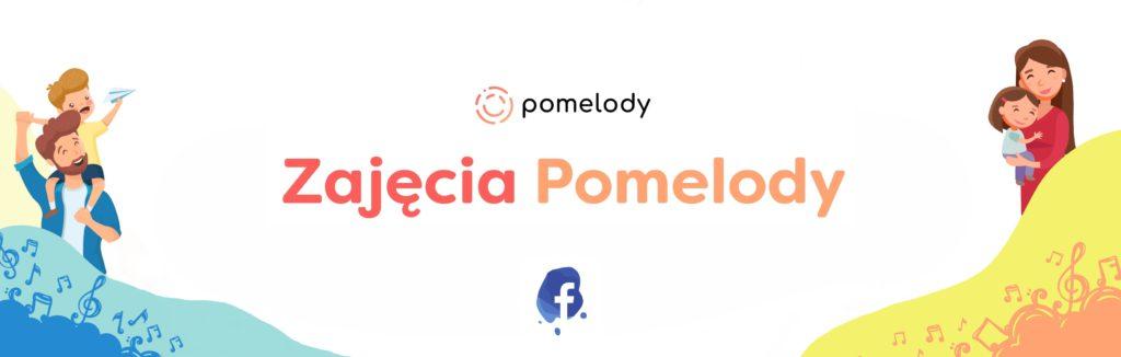 Pomelody Filharmonia Opolska